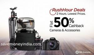 cameras50