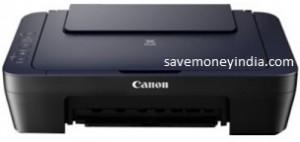 canon-e400