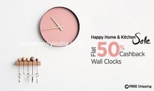 clocks50