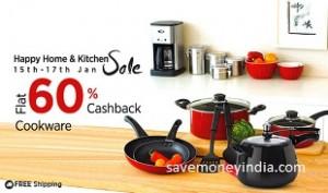 cookware60