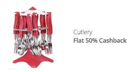 cutlery50