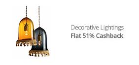 decorative-lightings51