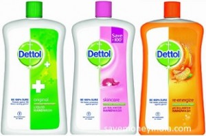 dettol-liquid-soap