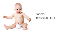diapers600