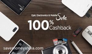 electronics100