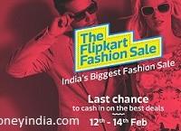 flipkart-fashion-sale