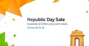 flipkart-republic