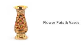 flower51