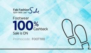 footwear100