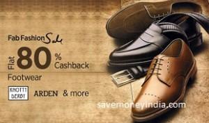 footwear80