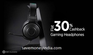 gaming-headphones30