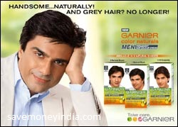 garnier-color-men