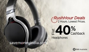 headphones40