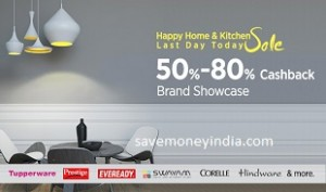 home-kitchen50