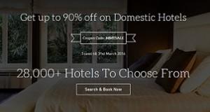 hotels90