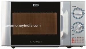 ifb-17PM-MEC1