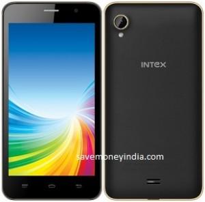 intex-4g-smart