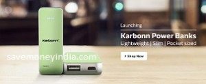 karbonn-power-banks