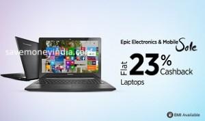 laptops23