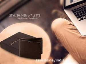 laurels-wallet