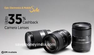 lenses35