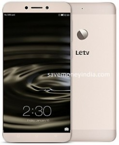 letv-le1s