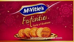 mcvities-festtivities