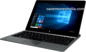 micromax-canvas-laptab-2-in-1-laptop