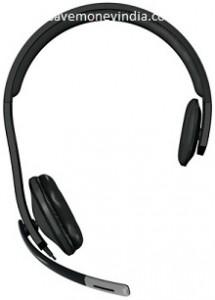 microsoft-lx4000