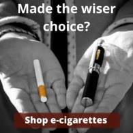 nb-ecigarettes