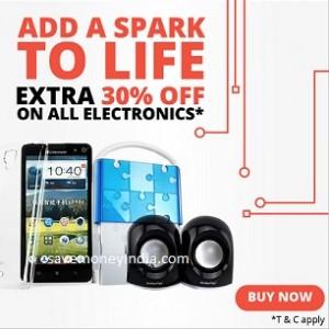 nb-electronics