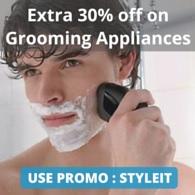 nb-grooming