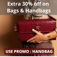 nb-handbag