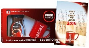 nescafe-new