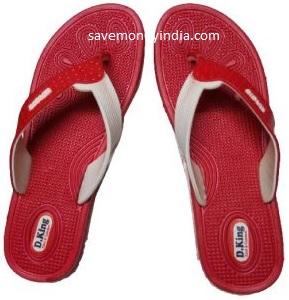 nexa-flip-flops
