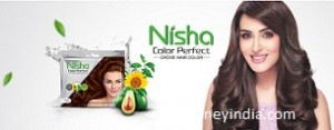 nisha-color-perfect
