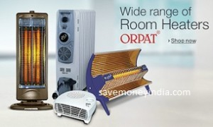 orpat-room-heaters