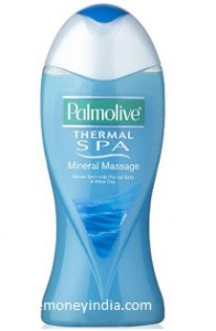 palmolive-thermal