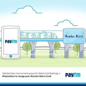 paytm-mumbai-metro