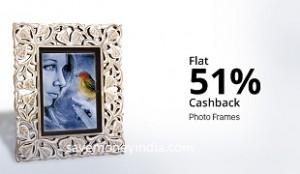 photo-frames51