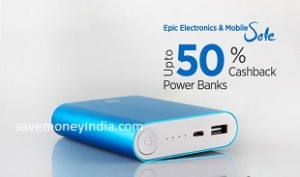 power-bank50