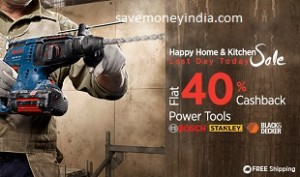 power-tools40