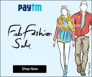 pt-fashion