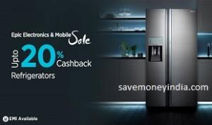 refrigerators20