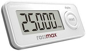 rossmax-pas20