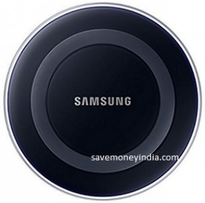 samsung-wireless-charning-pad
