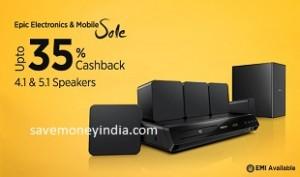 speakers-41-51