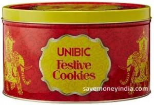 unibic-festive250