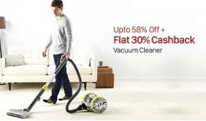 vacuum30