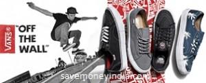 vans-footwear